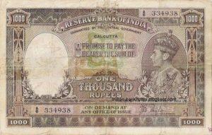 1000-1946
