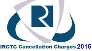 2015-cancellation-charges