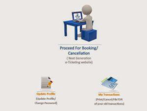 proceedforbookingcancellation