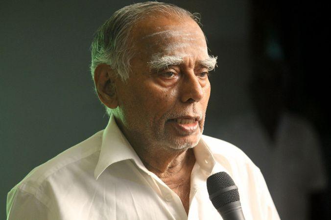 Ramachandran_Nagaswamy.JPG