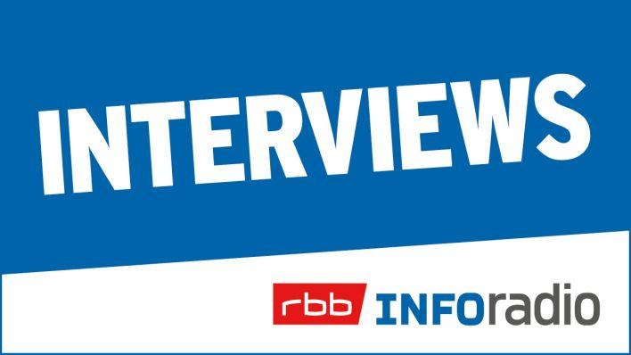 interviews inforadio