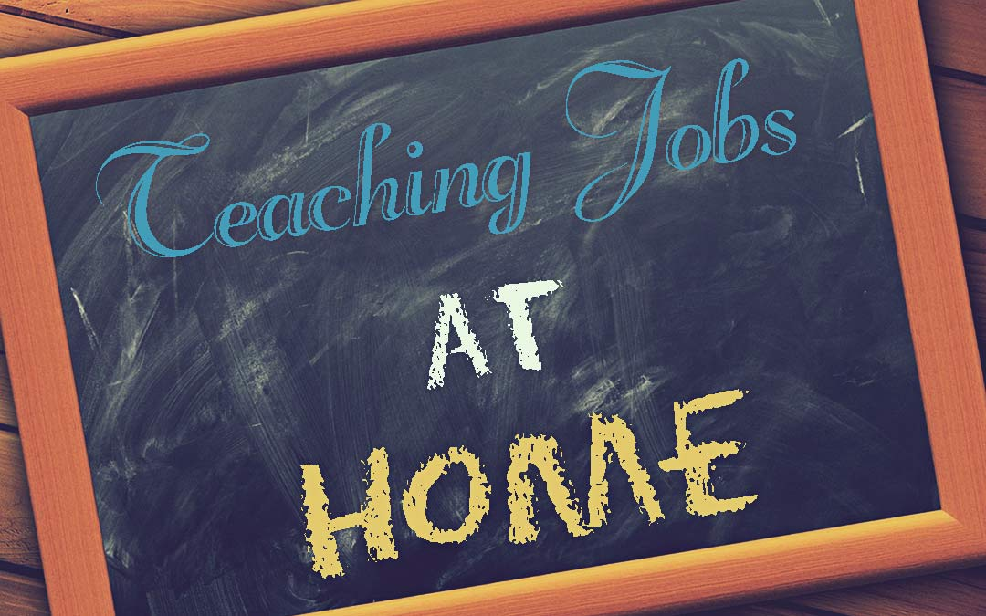 Teaching Jobs Waiting for Returning OFW-Teachers