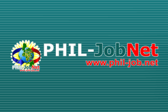 phil-job.net