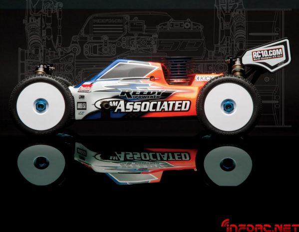 assoRC82