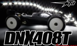 DNX 408T