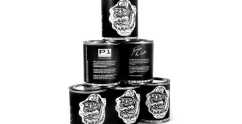 P1_dieter_cans