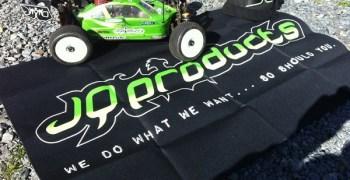 JQ Products