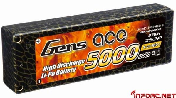 Bateria-Gens-Ace