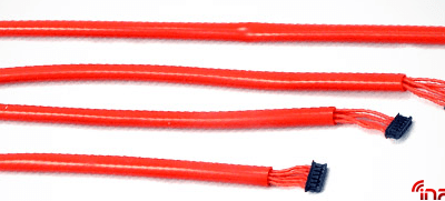 Cable de sensor super flexible Answer RC
