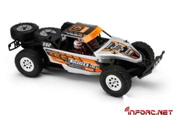 HPI-Racing-Coyote-DB-3