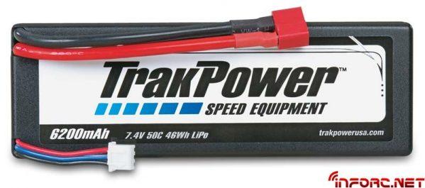 trakpower-lipo
