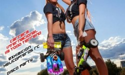 Cartel RC Show 2012
