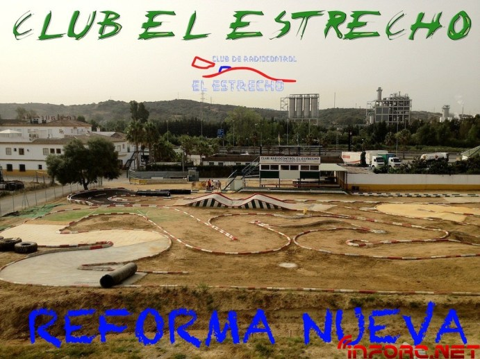 Obras-Estrecho-2