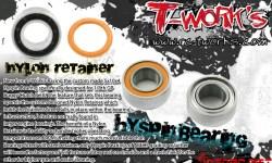 Rodamientos-tworks-hyspin