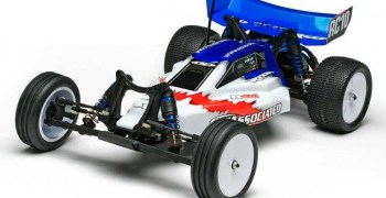 team-associated-RC10B4--RTR-LiPo-Combo