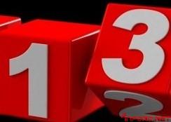 Adios 2012. . .bienvenido 2013!!