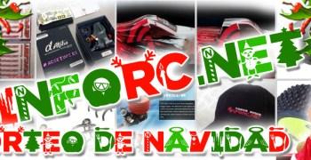 Sorteo-navidad-radiocontrol-inforc-2012