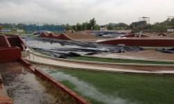 inundado-argentina-mundial-2012