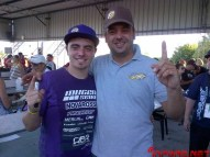 robert-batlle-campeon-mundo-2012-mugen-mbx7