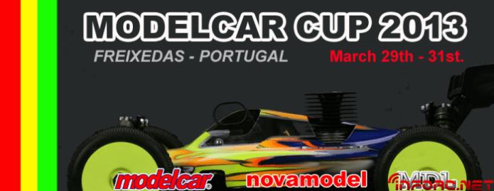 LogoModCup2013A