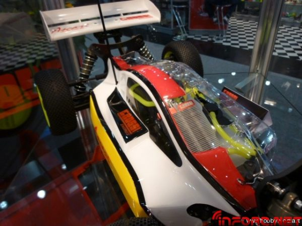 grossi-engines-ascari-35-liquid-cooled-micromotore-con-radiatore-per-buggy-18-e-rally-game-1
