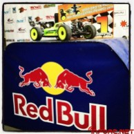 The_E-Car_Redbull_GP_Russia_Moscow_InfoRC