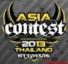 Asia-Contest2013-InfoRC