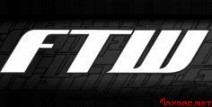FTW_logo_InfoRC