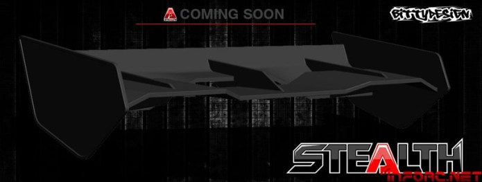 bittydesign_stealth_wing_InfoRC