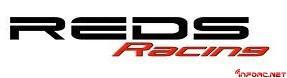 Nuevo Reds R5T Team Edition 2