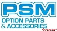 PSM_Option_Parts_&_Accessories_Logo