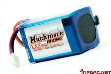 Muchmore 2013 230