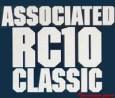 Associated_RC_10_Classic_infoRC
