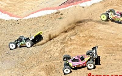 Hobbymalaga Race 2013, galería de imágenes