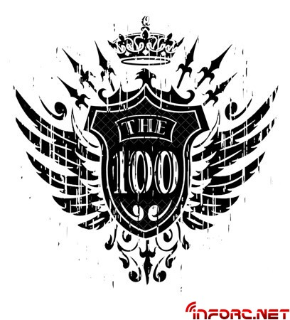 JQTHE100-negative-M