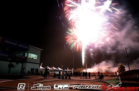 sat-fireworks-2