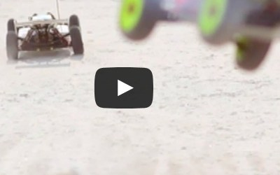 Video: Resumen del 2013, por RC Racing TV
