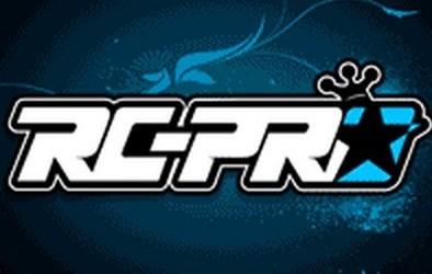 RC Pro, nuevo colaborador de IRC
