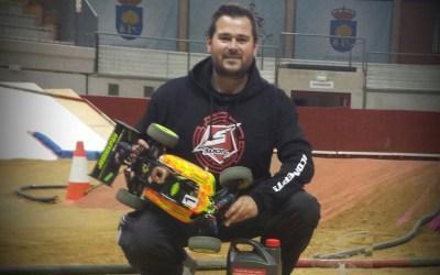 JConcepts domina la Factory Racing Cup 2013
