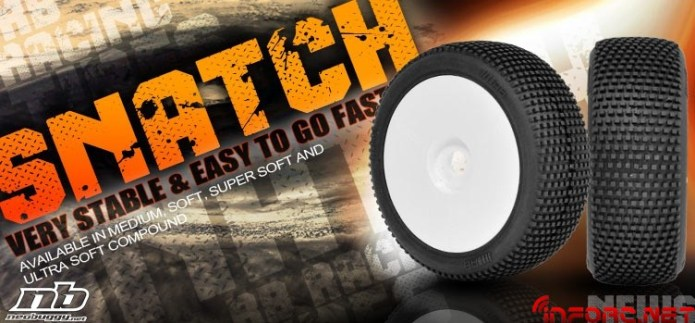 New-RB-Snatch-Tyres