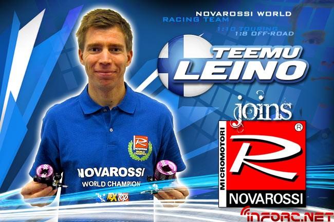 joins_leino