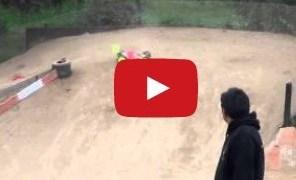 Video: Final Nitro Vs Brushless, la eterna batalla. Modelix Games