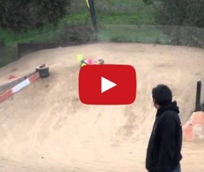 Video: Final Nitro Vs Brushless, la eterna batalla. Modelix Games