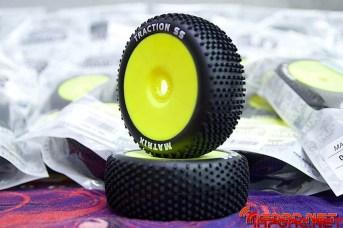 matrix-tires-11-imp