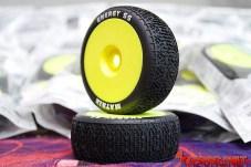 matrix-tires-2-imp
