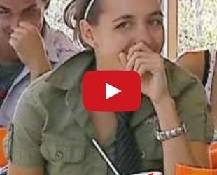 Video de los Viernes: ¿Y si Pepito se tira de un barranco...?