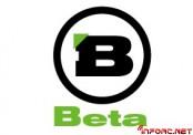 BETA-____LOGO