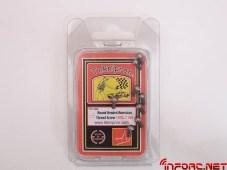 TKP-4006-TORNILLO-------REDONDEADO---------7-MM