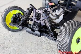 tekno-buggy-como-es-dentro 12