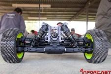 tekno-buggy-como-es-dentro 3